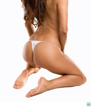massage erotique haguenau Saint-Cloud