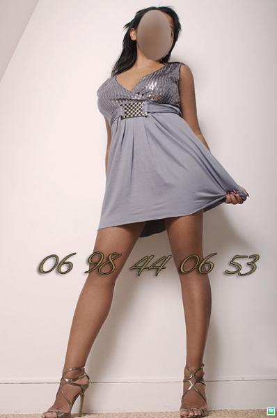 www romantica com escort annoncer