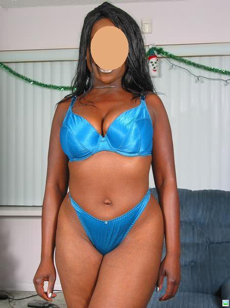 grosse branlette massage erotique paris