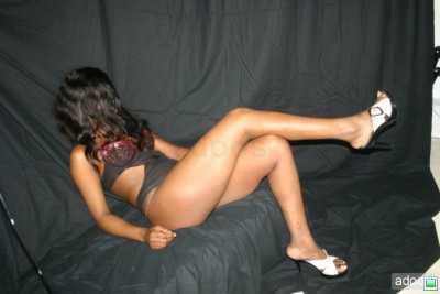 massage annoncer intime massage