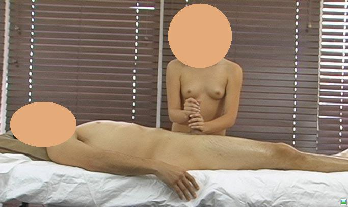 massage erotique avec finition Dole