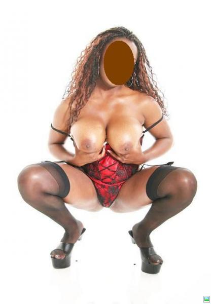 massage erotique dax Hautes-Alpes
