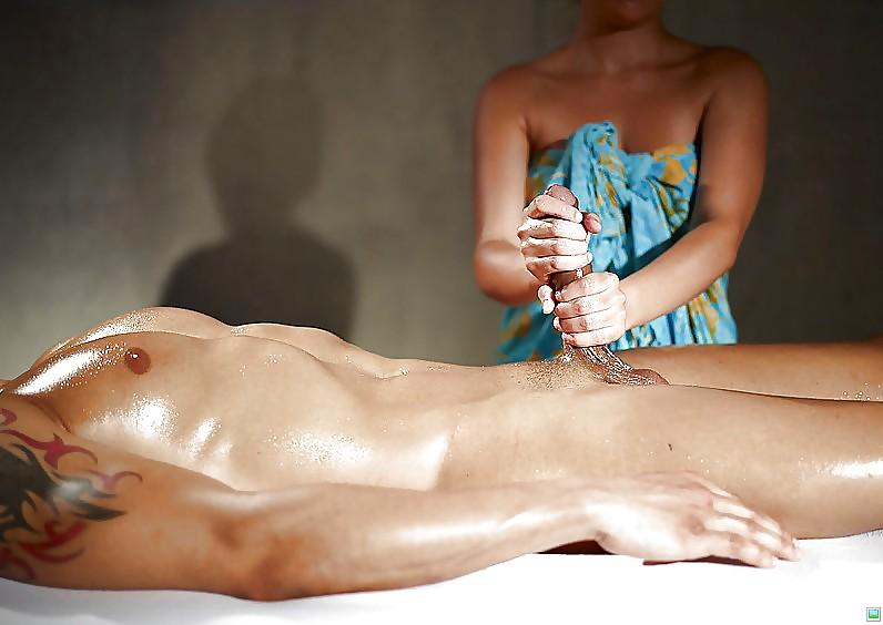 massage erotique finition Aix-en-Provence